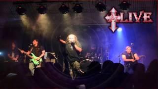 Alive - Vivir junto a ti (cover Los Kjarkas) [subtitulado]