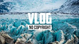 Mulle - Where To Go?! (Vlog No Copyright Music)