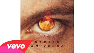 On verra - Nekfeu (NOUVEL ALBUM)