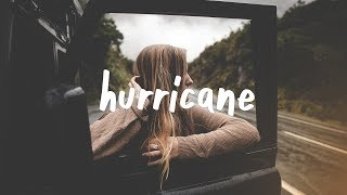 halsey - hurricane (stripped version)