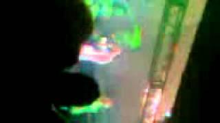 nos no so maquinas 2012 (dj kino) 02