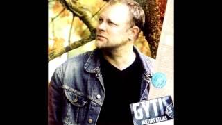 Gytis Paškevičius - Čiornyj Voron