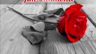 Jim Diamond-Remember I Love You(Tradução)