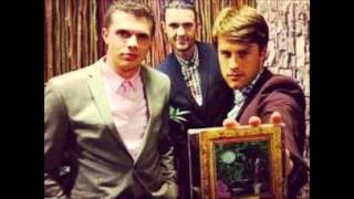 Beatenberg Echoes of my heart
