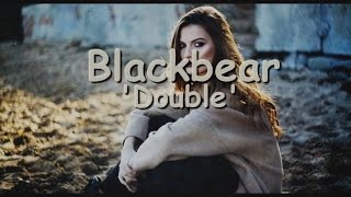 Blackbear - Double Lyrics / Traducao PTBR