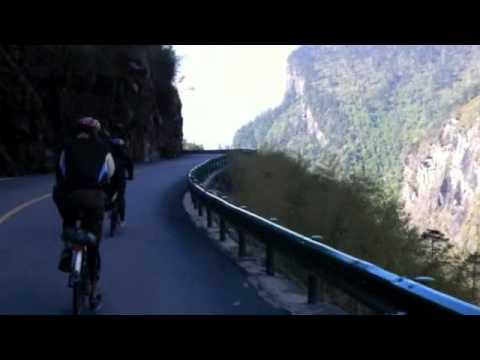 Tibet to Nepal Bike Trip – Authentic Journeys