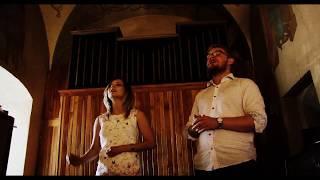 Kapela Folkowa Janicek- Ofiaruję Tobie Panie Mój- Oprawa muzyczna ślubu