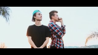 Bruno Mars - That's What I Like (Tyler Ward & Chris Collins)