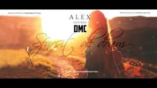 """Alex feat. DMC - """"Sfarsit de drum"""""""