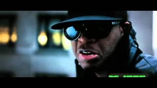 Red Cafe feat Fabolous - I´m ill