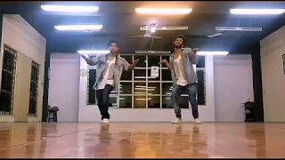 Baby Marvake Maanegi   Dance Cover   Daksh Dhawan   Raftaar   Nora Fatehi   Remo D'souza   DANCEHALL