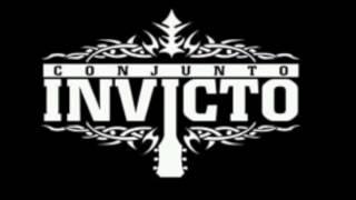 """Conjunto Invicto Roberto Ruiz """"live"""""""
