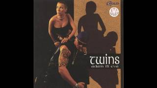 Twins - Jungle Twins - ( Audio 2001 )