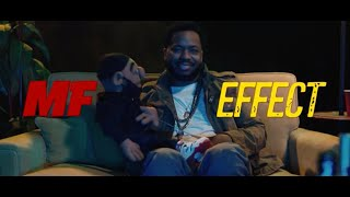 Saigon - The MF Effect (ft. Kool G Rap)