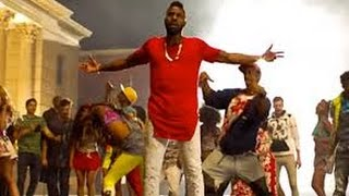 Jason Derulo   'Get Ugly' Official Music Video
