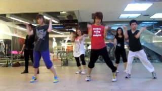 Ke$ha - Tiktok dance !!!