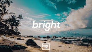 "Afro Dancehall Instrumental x UK Afrobeat instrumental -  Wizkid type beat - ""Bright"""