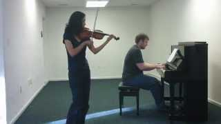 Cantina Band Cover (Mad About Me)   Star Wars   Argonath Duo