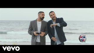 FrenchMontana - No Shopping ft. Drake cover