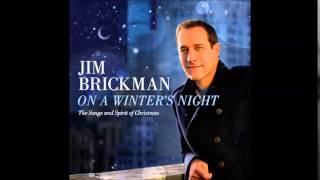 Jim Brickman - That Silent Night ft. Kenny Rogers
