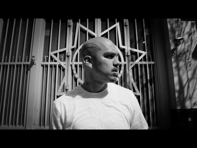 Videoclip oficial de la canción Twenty-Something de Pet Shop Boys
