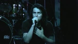 2010.07.18 Born of Osiris - Abstract Art (Live in Milwaukee, WI)