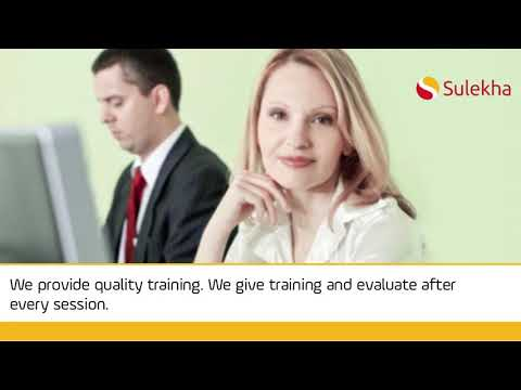 IBM AS/400 Training in Hyderabad, AS/400 Certification in Hyderabad