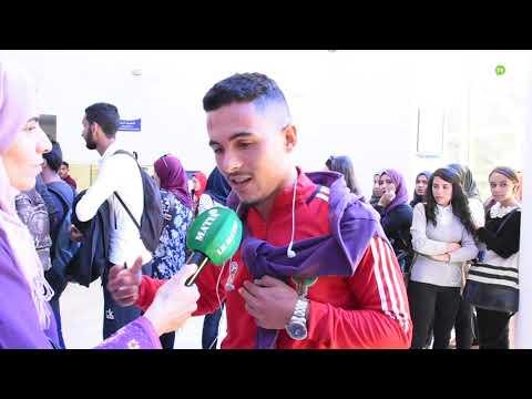 Video : Accident ferroviaire de Bouknadel : L'exceptionnel élan de solidarité des donneurs de sang
