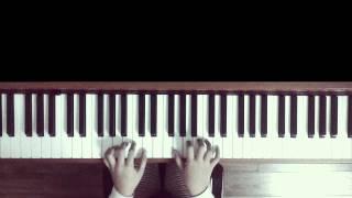 Hoa oải hương xanh (Lavender blue) - English song (Nguyễn Lê Mai Chi) Tempo 100
