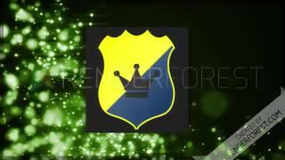 Liga Ultras BiH