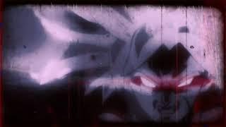 [FREE] SKI MASK THE SLUMP GOD X SMOKE PURP TYPE BEAT 2018 MYSTERY MANIAC BROLY (TRONLATI BEATS)