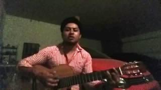 Mi buen corazon - Gerardo Olague