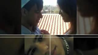 Mais amor e menos saudade Ricardo Barbosa #tamyetai
