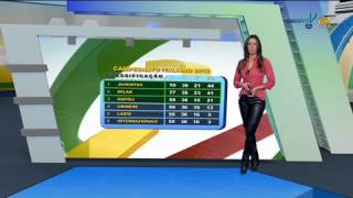 Paloma Tocci in leather pants 4 / calça de couro