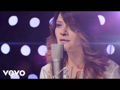 Adios de Kany Garcia Letra y Video