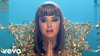 Katy Perry ft. Juicy J – Dark Horse
