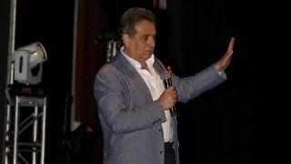 خالد السرتي | حفل ٣٠ مايو نيوجيرسي