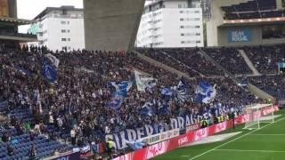 Te amo Porto