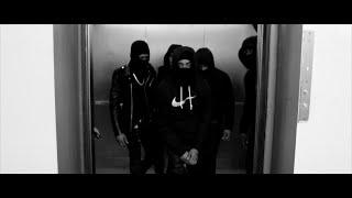 Body 4 Body: Lil Ock feat. 2Milly (Official Video)