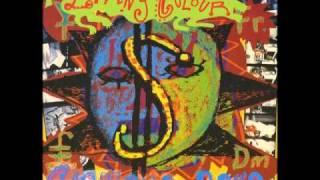 Living Colour - Glamour Boys
