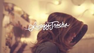 YONAS - Leaving You (feat. Jasmine Poole) (Deluxe)
