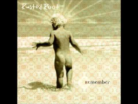 rusted-root-faith-i-do-believe-triptiger83