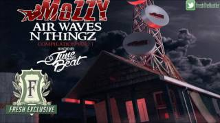 Mozzy - Long Way ft. E Mozzy & Sonnie Bo
