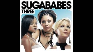 Sugababes - Hole in the Head