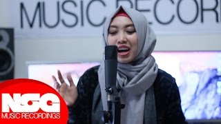 Harris J - Salam Alaikum | Sarah Cover