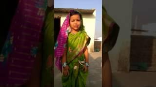 Savitribai phule speech