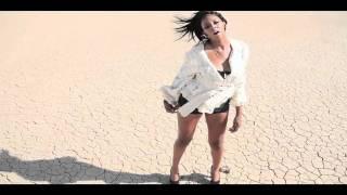 "NEW VIDEO: JAZZY FT. CHRISTIAN RICH ""WAYZTED"" Remix"