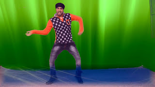 RD mujhko bhi toh lift kara de Video Song Your Bro Rohit David 2017