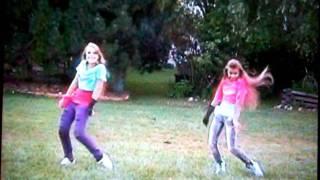 Dancefloor download it this shake my video is up