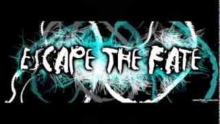 Escape the fate - Picture perfect traduzione in italiano *-*